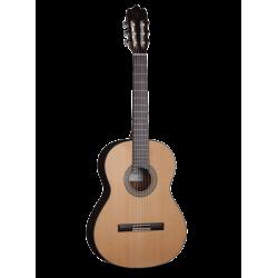 Guitarra ALHAMBRA 3 OP