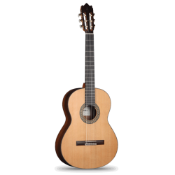 Guitarra ALHAMBRA  4 OP