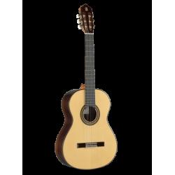 Guitarra ALHAMBRA 7 PA