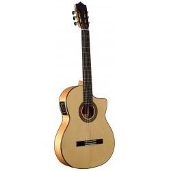 Guitarras MARTINEZ MFG-AS...