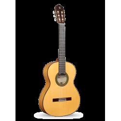 Guitarras ALHAMBRA 5F