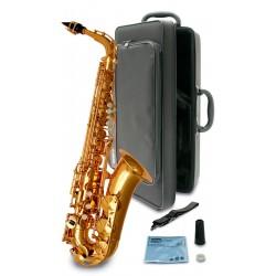 Saxofón ALTO YAMAHA YAS280