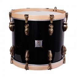 NP-TIMBAL PASION DEL SUR OLD