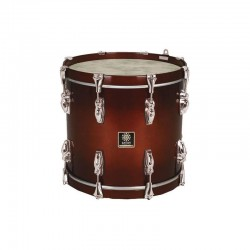 NP-TIMBAL PASION DEL SUR...