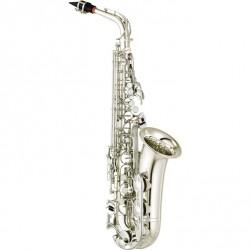 Saxofón YAMAHA YAS 280S