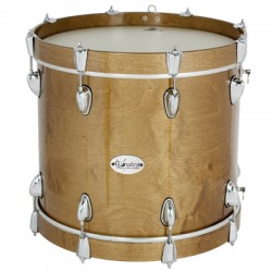 GONALCA Timbal magest 38x34...