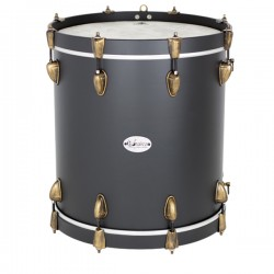 GONALCA Timbal magest...
