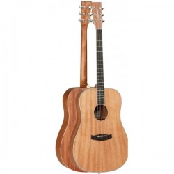 TANGLEWOOD TWUD DREADNOUGHT