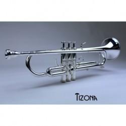 trompetas Stomvi Tizona Sib