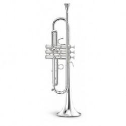 trompetas Stomvi Zenith SIB