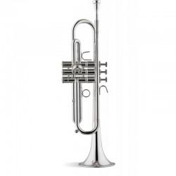 trompetas Stomvi S1 SIB