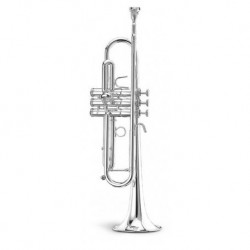 trompetas Stomvi FORTE SIB