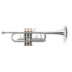 trompetas Stomvi FORTE SIB...
