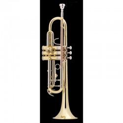 trompetas BACH Sib. TR500....