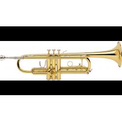 trompetas BACH TR300H2...