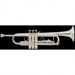 trompetas Bach TR 200 S...