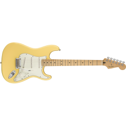 Fender PLAYER Strat. Maple...