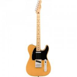 Fender PLAYER Telecaster...