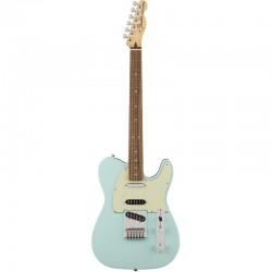 Fender DELUXE NASHVILLE...