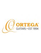 GUITARRAS ORTEGA