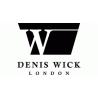 Denis-Wick
